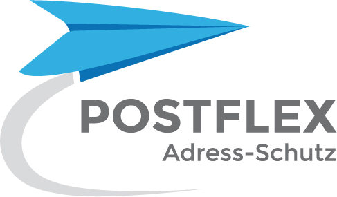 Adress-Schutz